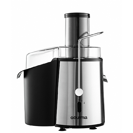 Drink healthy kenmore juicer