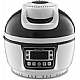 Air Fryer Gourmia Gta2800 Wifi Air Fryer Multi Function