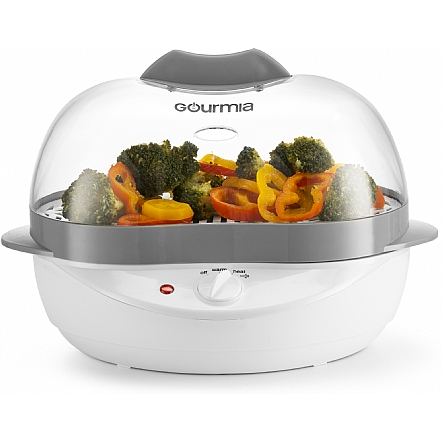 Breakfast makers gourmia gec175 electric egg cooker soft medium gourmia gec175 electric egg cooker soft medium or hard boil poacher and steamer forumfinder Image collections